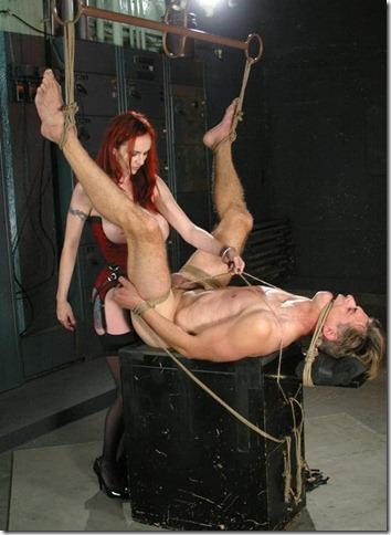 captive-male-anal-punishment